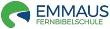 Emmaus Fernbibelkurse